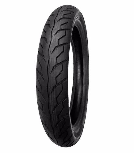 pneu dianteiro levorin 100/80-17 matrix p/ twister fazer