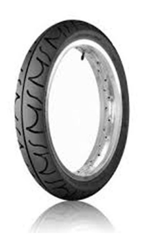 pneu dianteiro maggion 110/70-17 sportissimo cb 300r cbx 250