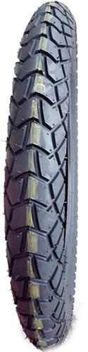 pneu dianteiro maggion 300-21 viper xtz lander 250 xre 300