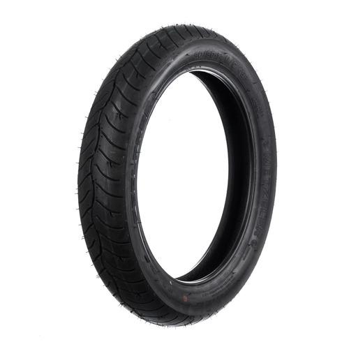 pneu dianteiro metzeler 110/70-16 ff 52s citycom 300 i 11