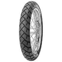 pneu dianteiro vstrom 650 vstrom 1000 bmw gs1200 110/80-19