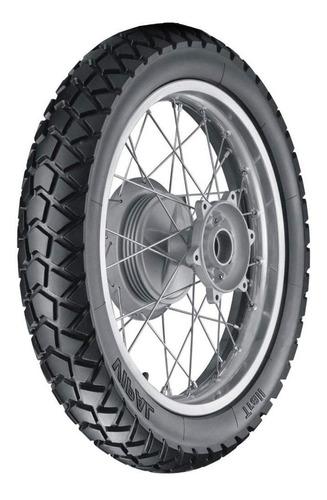 pneu dianteiro xre 300 xr 250 tornado 90/90-21 tr300 vipal