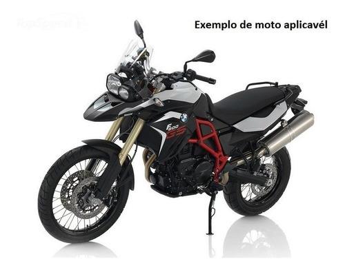 pneu diantiero avon trek rider 90/90-21 bmw f800gs f800 gs