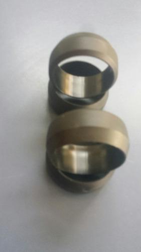 pneu drift automodelos 1/10,hsp,hpi 0 grau kforceracing 4pcs
