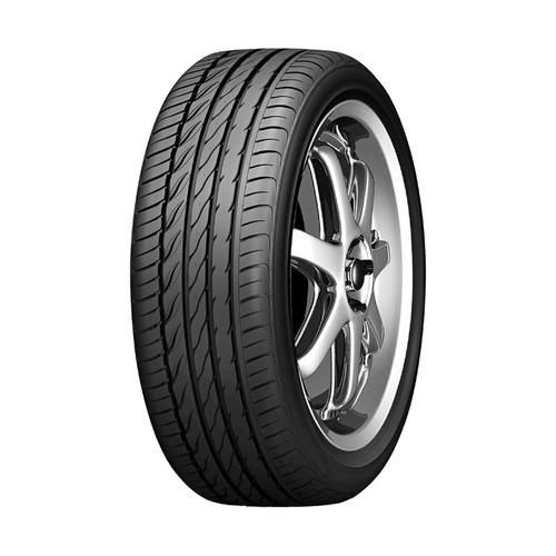pneu farroad aro 17 frd26 235/60r17 102v