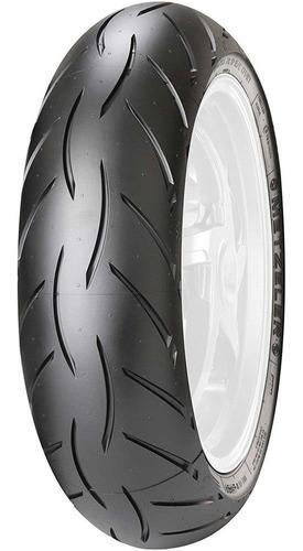 pneu fazer 250 cbx 250 twister 140/60r17 63h tl m5 metzeler