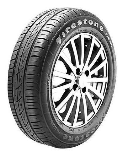 pneu firestone aro 15 f-600 195/55r15 85h