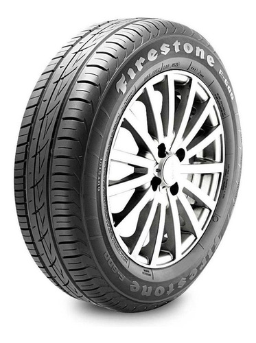 pneu firestone f-series f-600 175/65 r14 82t
