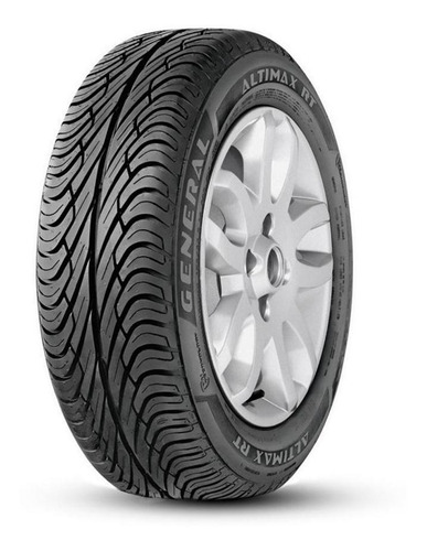 pneu general aro 13 165/70r13 79t altimax rt by continental
