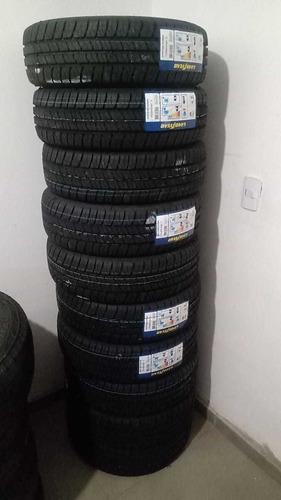 pneu goodyear 175 65 14