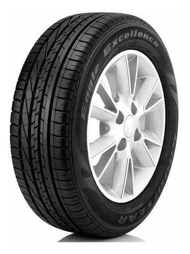 pneu goodyear 195/55 r15 eagle excellence