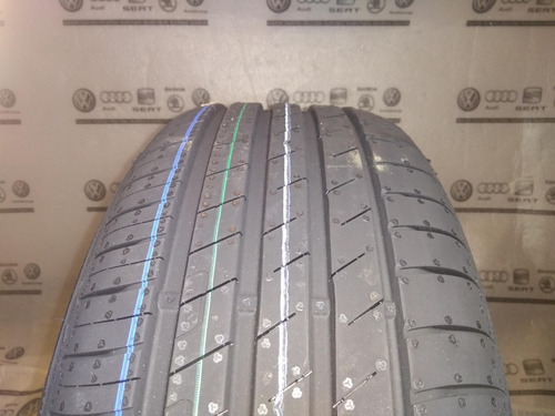 pneu goodyear efficient grip performance 205/55r16 91v
