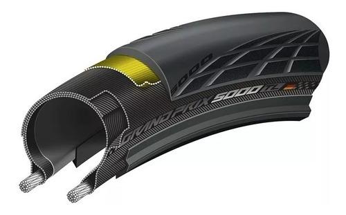 pneu grand prix 5000 tl 700x28 continental