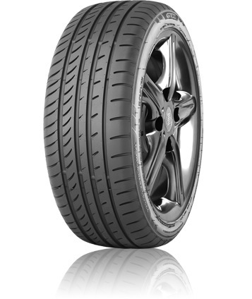 pneu gt radial aro 13 - 165/80r13 - champiro vp1 83h vw up