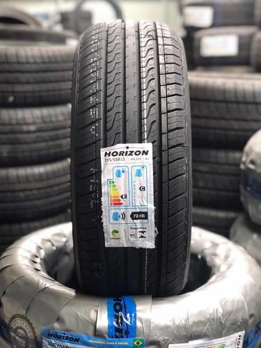 pneu horizon 195/55/15 85v