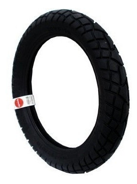 pneu levorin dual sport 120/80-18 e 90/90-21/ unidade