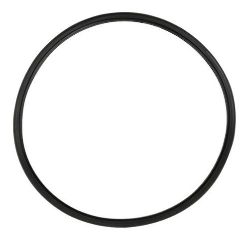 pneu maciço para cadeira de rodas aro 24 preto ( par )