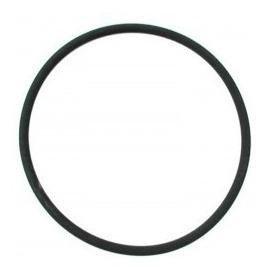 pneu maciço preto aro 24 p/cadeira de rodas jaguaribe/cds