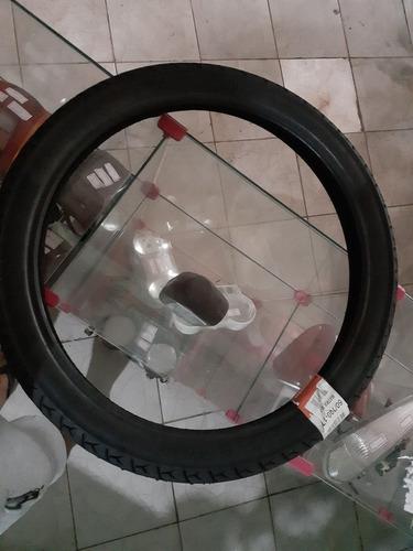 pneu matrix m/c 33 l  60/100-17