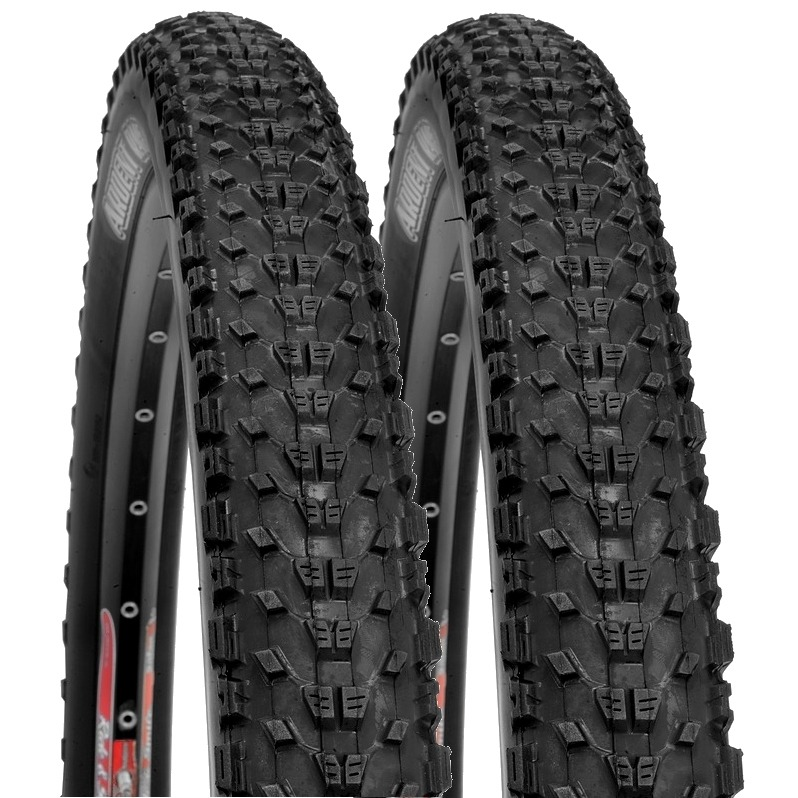 Maxxis Ardent Race 29x2.35 120 3c EXO TR Mountain Bike Tire,Tubeless Ready