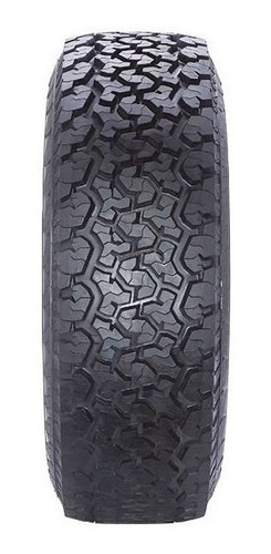 pneu maxxis aro 15  215/75 r15 102sat 980