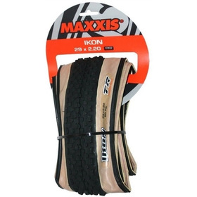 Pneu Maxxis Ikon 29x2.20 Exo Protection Tr Skinwall