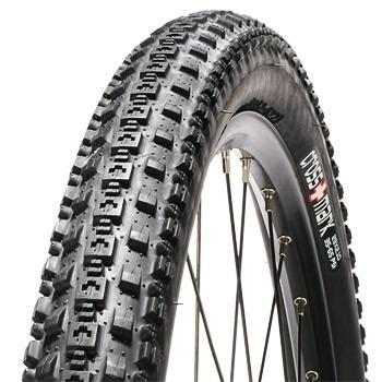 pneu maxxis pneu