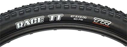 pneu maxxis race tt 29er kevlar 29 x 2.2 tubeless exo preto