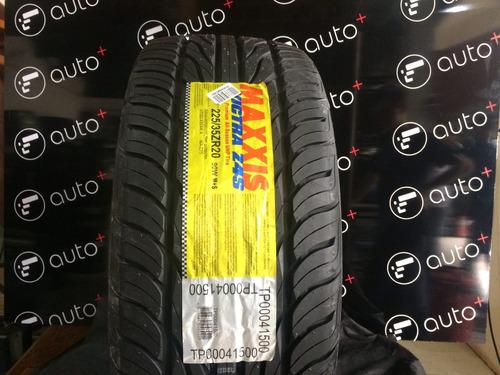 pneu maxxis victra maz-4s 225/35-zr20 90w