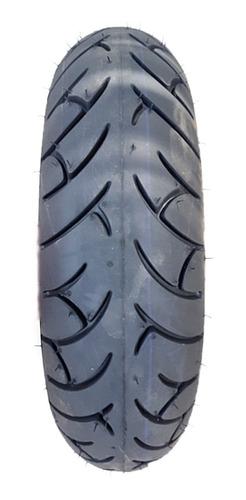 pneu metzeler traseiro scooter nmax 160 130/70-13 feelfree