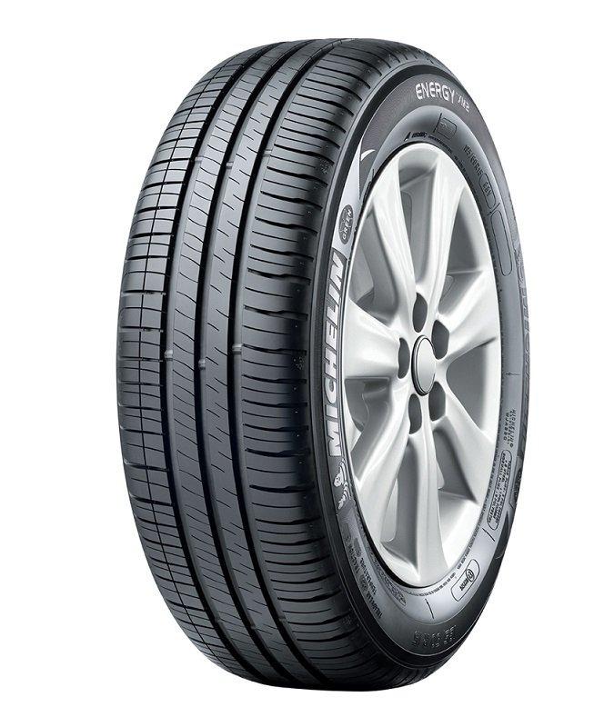 f18a674cc Pneu Michelin 185 65r14 185 65 R14 86t Tl Energy Xm2 - R  504