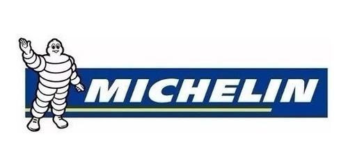 pneu michelin anakee 3 150/70-17 original novo
