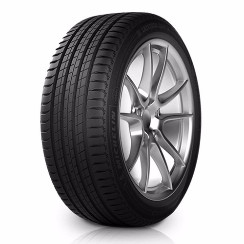 pneu michelin aro 235