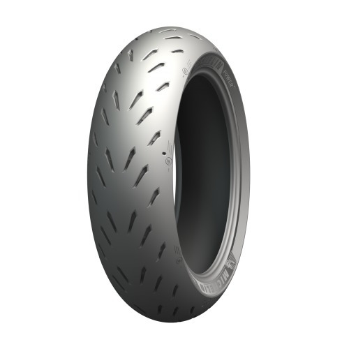 pneu michelin power rs 190/55-17 r1 cbr srad zx10 s1000 f4