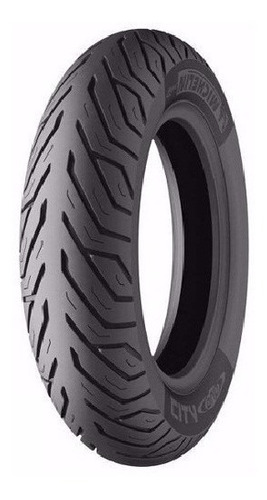 pneu michelin traseiro 100/90-14 city grip pcx 150 *