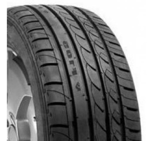 pneu minerva aro 17  195/45 r17 85w xl - f105