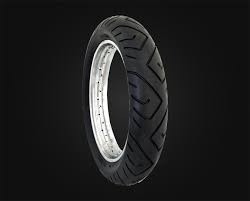 pneu moto 140/70-17 technic cb 300 cbr250r twister traseiro