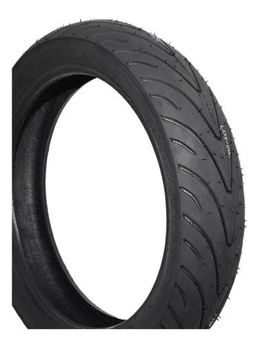 pneu moto 140/70.17 traseiro  cb 300 twister e fazer remold