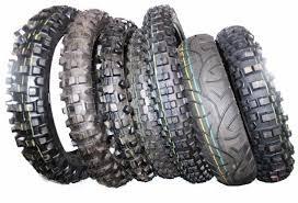 pneu moto 190/50/17 remold - 750cc à 1300cc traseira