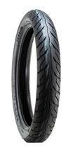 pneu moto aro 17 dianteiro twister 2016 levorin 110/70-17