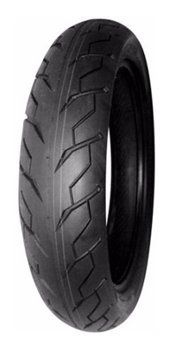 pneu moto aro 17 traseiro twister / fazer levorin  130/70-17