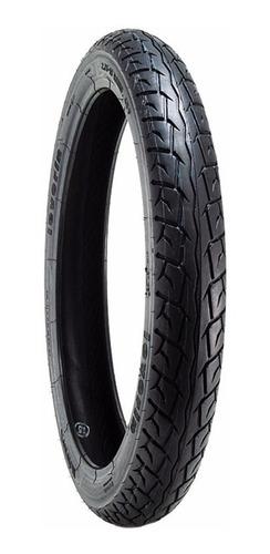 pneu moto aro 18 80/100 dianteiro matrix levorin cg 125/150