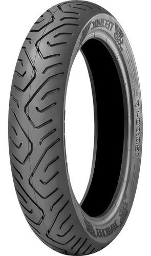 pneu moto cb twister technic 140/70-17 66s traseiro sport