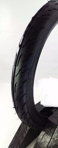 pneu moto cinborg strada/titan style traseiro 100/90/18