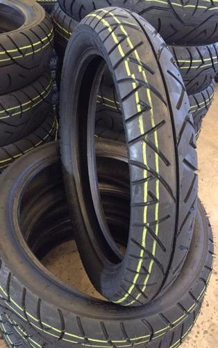 pneu moto dianteiro 110/70.17 remold twister/fazer/cb300