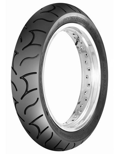 pneu moto fazer 250 130/70-17 sportissimo traseiro maggion