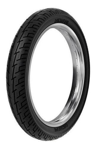 pneu moto honda cg titan rinaldi 90/90-18 57p bs 32 traseiro