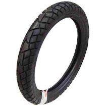 pneu moto levorin dual sport 110/90 aro 17 bros 150/125