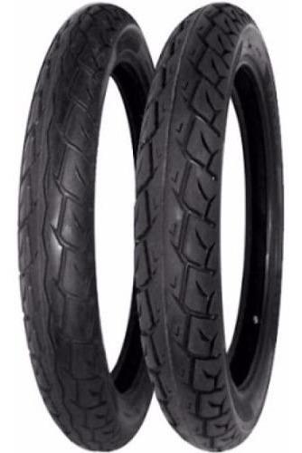 pneu moto levorin matrix 80/100 14 + 60/100 17 biz 125 pop
