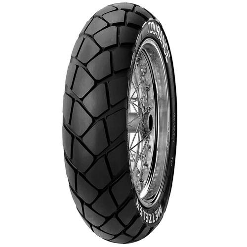 pneu moto metzeler aro 17 170/60r17 72v traseiro tourance
